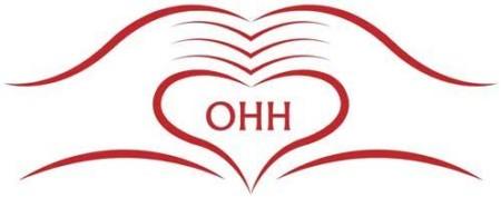 Obdachlosenhilfe hannover logo