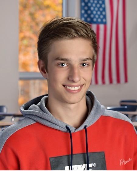 Linus bialojan