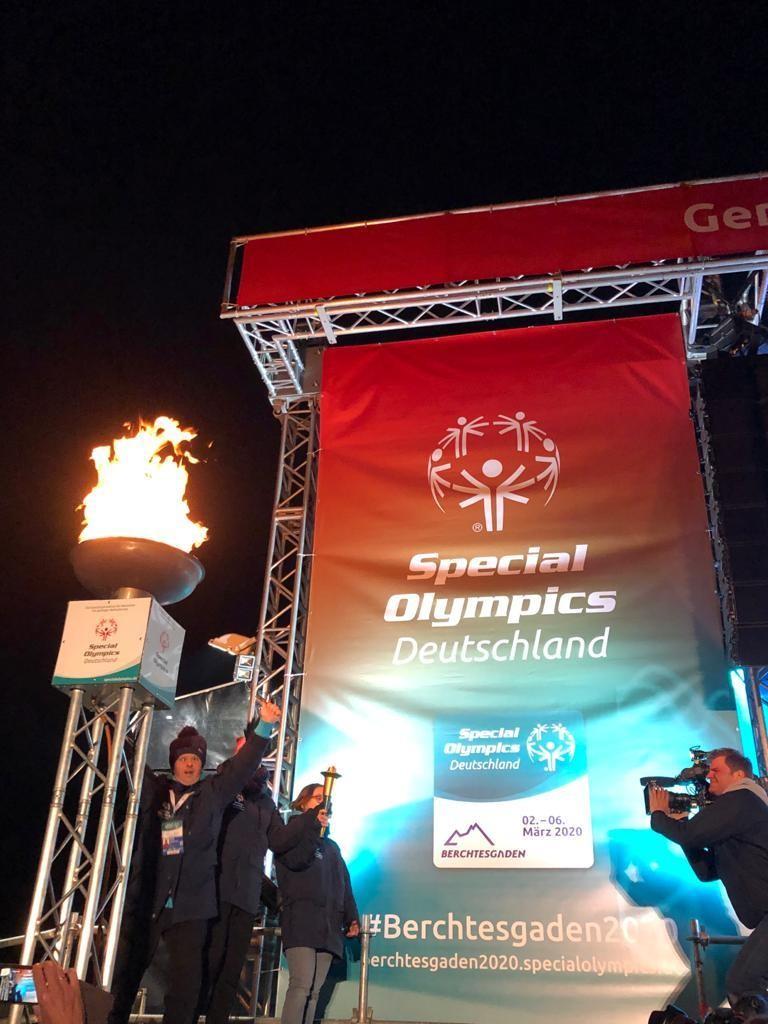 Special Olympics 2020 1