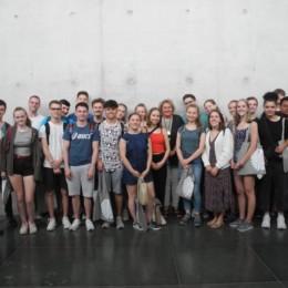 Schüler kurt schwitters gymnasium misburg 06 06 19