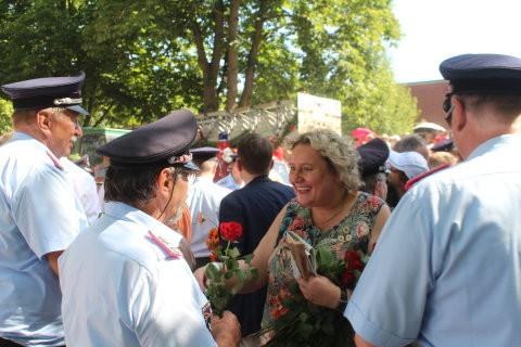 Schützenfest 19 5