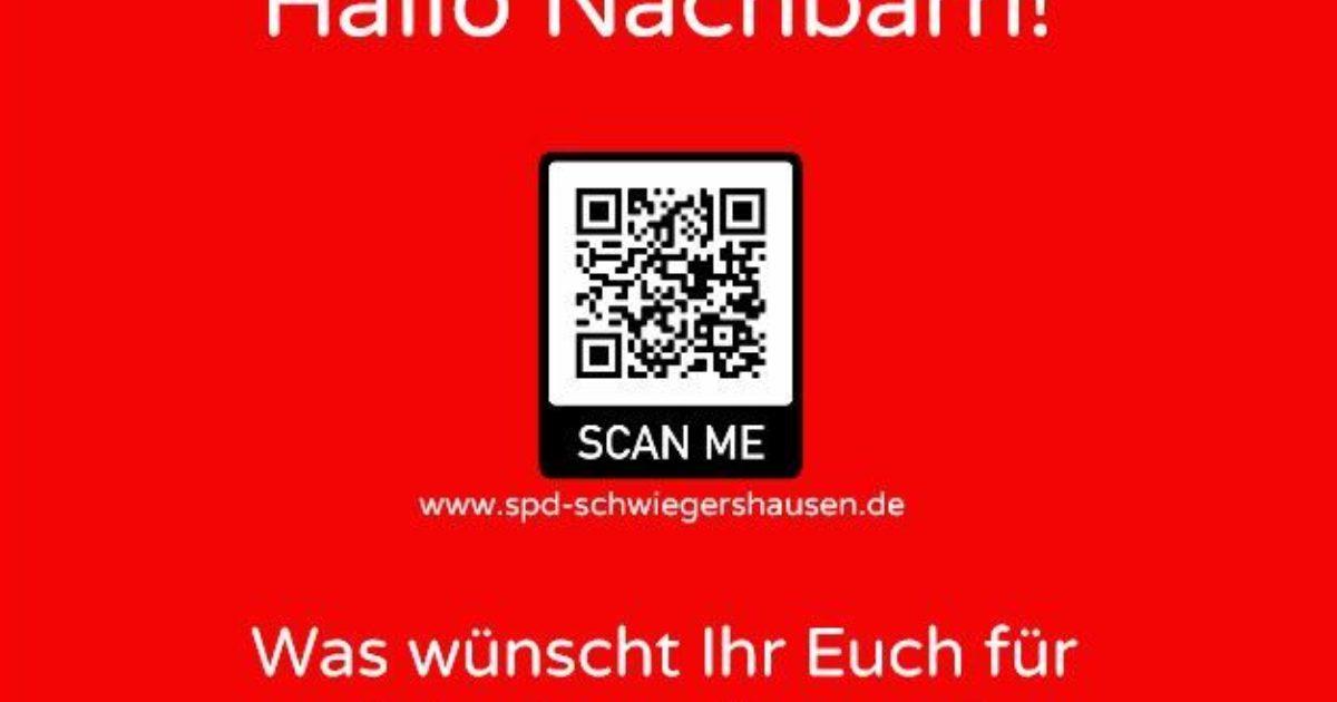 Foto Jahnplatz Tack _gill _hansmann _walkling-stehmann 2