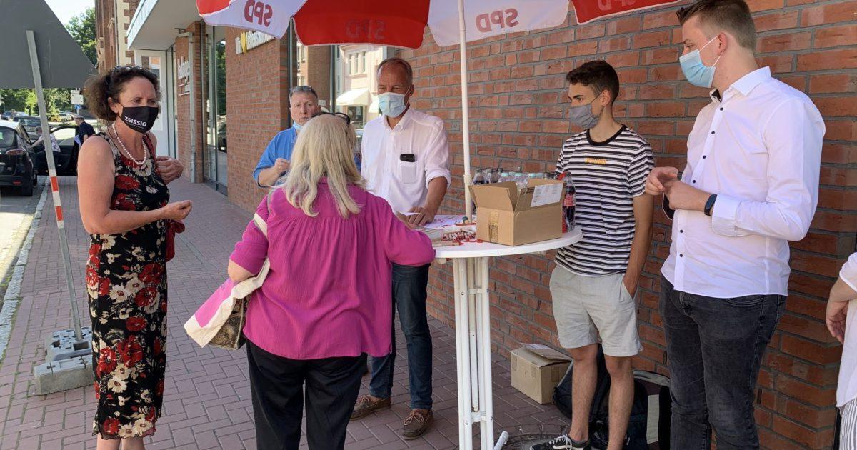 Marktwoche 19.19 Jahnplatz.jpeg
